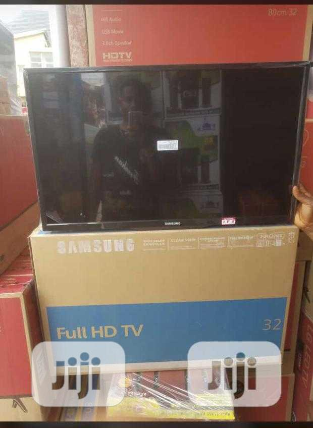 For All Ur Electronics Used | TV & DVD Equipment for sale in Yaba, Lagos State, Nigeria