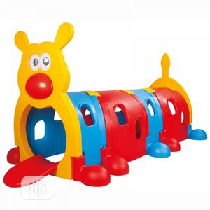 Kids Train Tornel Playground Equipment   Toys for sale in Lagos State, Alimosho