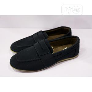 Lc Waikiki   Children's Shoes for sale in Lagos State, Lekki