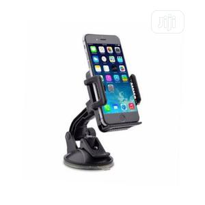 Phone Stand/ Holder(Car Home Use)   Accessories for Mobile Phones & Tablets for sale in Lagos State, Maryland
