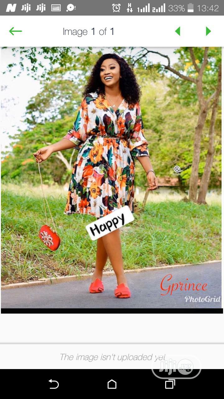 Female Gown | Clothing for sale in Lagos Island (Eko), Lagos State, Nigeria
