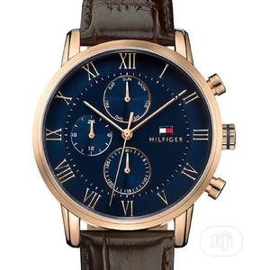 High Quality Tommy Hilfiger Watch   Watches for sale in Oyo State, Ibadan
