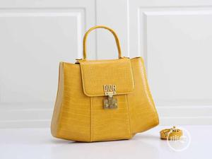 Women Designers Office Bag. | Bags for sale in Lagos State, Amuwo-Odofin