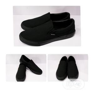 Street Vans | Shoes for sale in Lagos State, Lekki