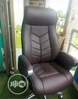 Super Executive Recline Chair | Furniture for sale in Lagos State, Ojo
