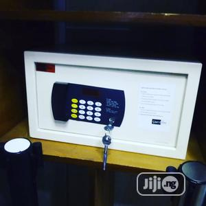 Hotel Digital Display Safe | Safetywear & Equipment for sale in Lagos State, Yaba