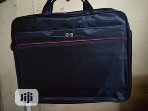 Hp Messenger Laptop Bag | Computer Accessories  for sale in Abuja (FCT) State, Wuse