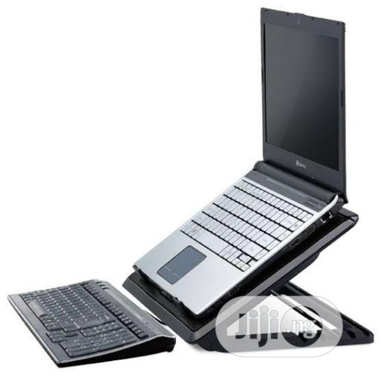 Laptop Stand | Computer Accessories  for sale in Ojodu, Lagos State, Nigeria
