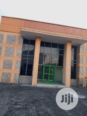 Commercial Property For Lease. Open Space For Fastfood | Commercial Property For Rent for sale in Rivers State, Port-Harcourt