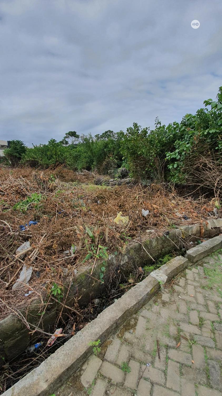 Distress Sale 991sqm.Almost 2plots For N25m Below Market Rat | Land & Plots For Sale for sale in Lekki, Lagos State, Nigeria