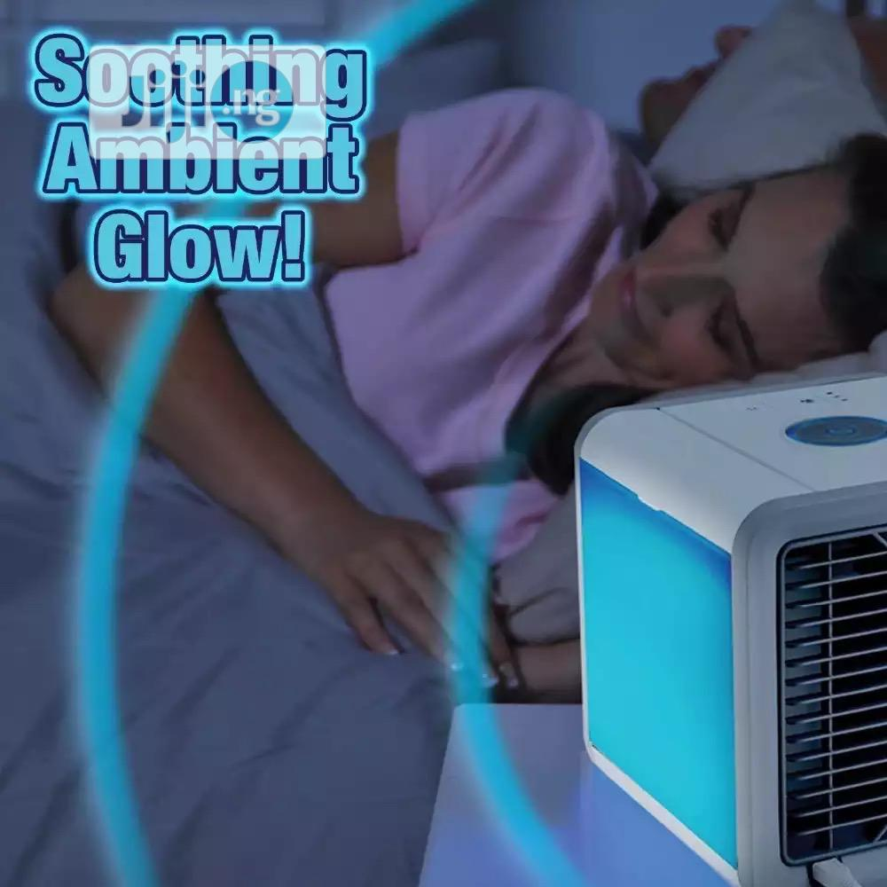 Portable Air Conditioner | Home Appliances for sale in Maryland, Lagos State, Nigeria
