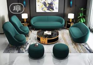 Luxuriate Royal Sofa | Furniture for sale in Lagos State, Ikeja