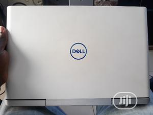 Laptop Dell 16GB Intel Core i7 SSHD (Hybrid) 1.5T   Laptops & Computers for sale in Lagos State, Ikeja