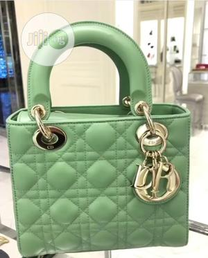 High Quality Christian Dior Bag | Bags for sale in Oyo State, Ibadan