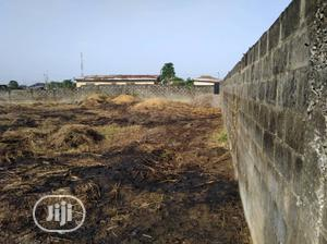 Plots of Residential Land Available for Sale | Land & Plots For Sale for sale in Lagos State, Ikeja