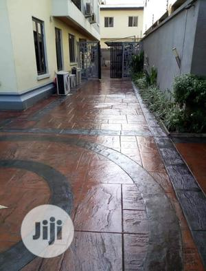 Landscaping, Pavement,Walkway, Horticulture,3D Floor,Increte | Landscaping & Gardening Services for sale in Rivers State, Port-Harcourt
