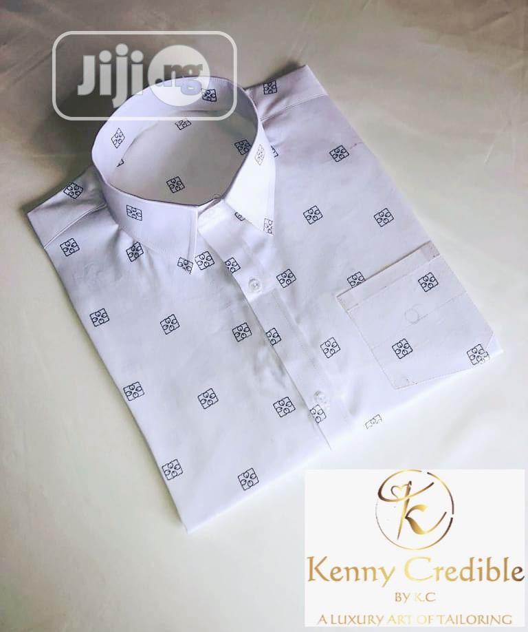 Quality Shirts | Clothing for sale in Enugu, Enugu State, Nigeria