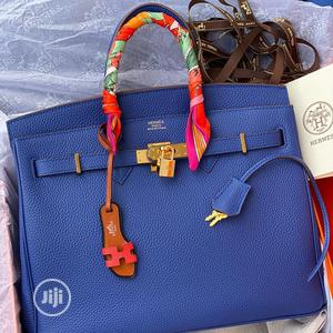 High Quality Hermes Bag | Bags for sale in Oyo State, Ibadan
