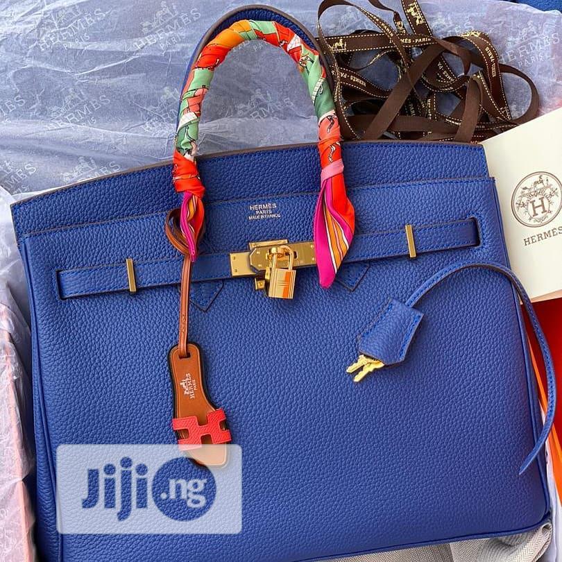 High Quality Hermes Bag