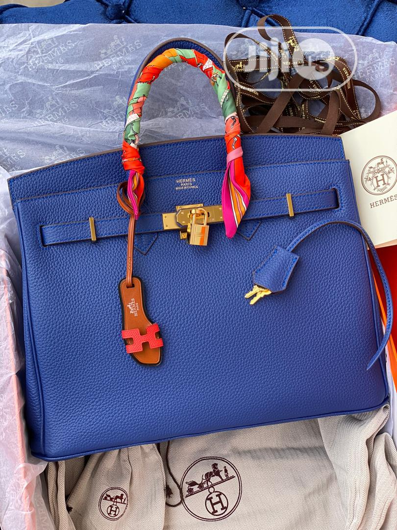 High Quality Hermes Bag   Bags for sale in Ibadan, Oyo State, Nigeria