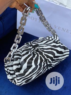 Hugh Quality Bottega Veneta Shoulder Bags | Bags for sale in Oyo State, Ibadan