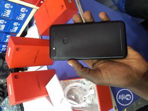 New Huawei Y6 Pro 32 GB Black   Mobile Phones for sale in Kaduna State, Kaduna / Kaduna State