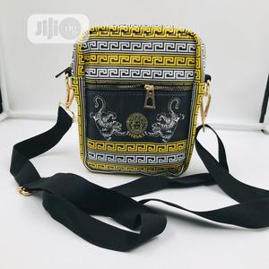 Original Versace Bags   Bags for sale in Lagos State, Lagos Island (Eko)