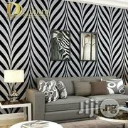 Interior Designing | Building & Trades Services for sale in Lagos State, Oshodi-Isolo