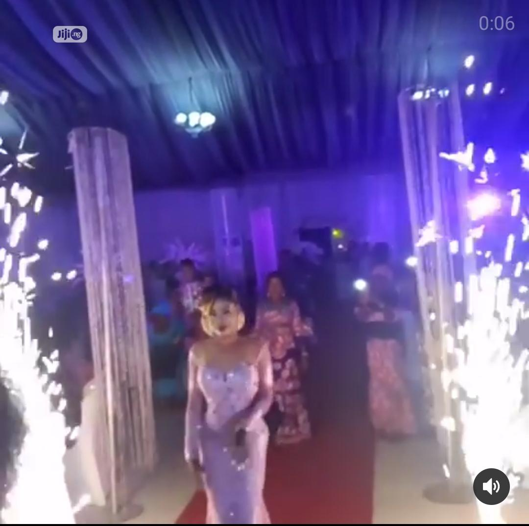 Firework Services for Parties   Party, Catering & Event Services for sale in Agege, Lagos State, Nigeria