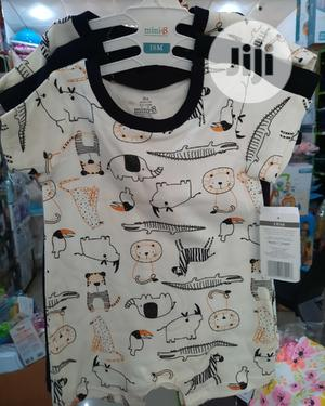 Baby Romper | Children's Clothing for sale in Lagos State, Ajah