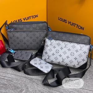 Louis Vuitton Shoulder Bag Available as Seen Order Yours | Bags for sale in Lagos State, Lagos Island (Eko)