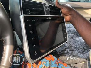 Car DVD And Android Systems   Vehicle Parts & Accessories for sale in Lagos State, Lekki