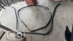 Door Rubber for Kia and Hyundai Vehicles | Vehicle Parts & Accessories for sale in Ogun State, Ewekoro