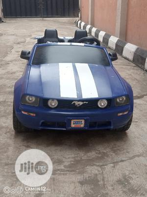 Tokunbo Uk Used Double Seater Car   Toys for sale in Lagos State, Lagos Island (Eko)