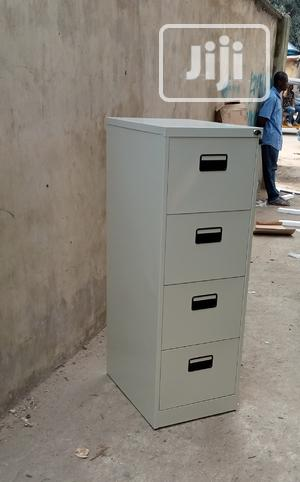 Office Exotic Filing Cabinet | Furniture for sale in Lagos State, Ajah