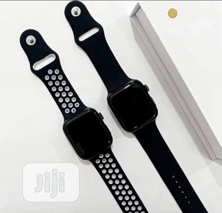 Andriod Smart Watch And Fitness Tracker