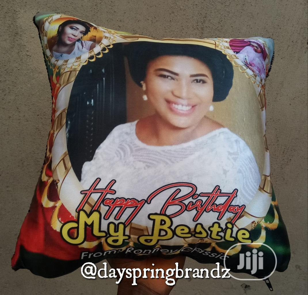 Throw Pillows | Home Accessories for sale in Agboyi/Ketu, Lagos State, Nigeria
