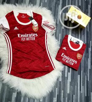Unisex Jessy, Buy and Customise | Clothing for sale in Lagos State, Ikeja