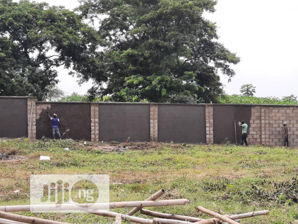 Affordable, Fenced And Gated Land In Ibadan With C Of O | Land & Plots for Rent for sale in Ibadan, Oyo State, Nigeria