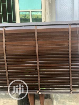 Window Blinds - Day And Night | Home Accessories for sale in Lagos State, Agege