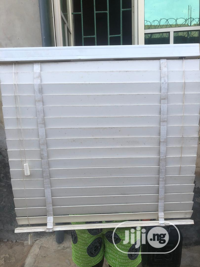 Window Blinds - Day And Night | Home Accessories for sale in Agege, Lagos State, Nigeria