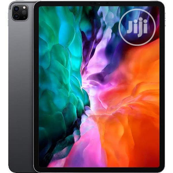 Archive: New Apple iPad Pro 256 GB