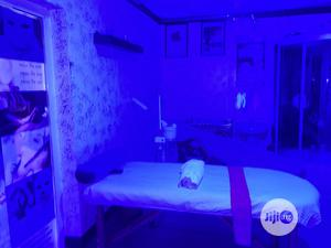 Spa Therapist Needed | Health & Beauty Jobs for sale in Lagos State, Yaba