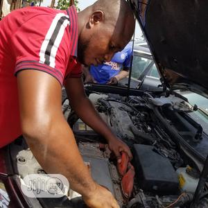 Hybrid Cars Mechanic | Repair Services for sale in Delta State, Warri