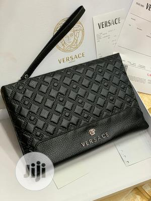 Gucci Leather Wallet | Bags for sale in Lagos State, Lagos Island (Eko)