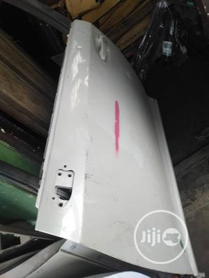All Type Of Japanese Door | Vehicle Parts & Accessories for sale in Lagos State, Mushin