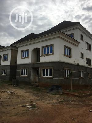 4 Bedroom Terrace Duplex | Houses & Apartments For Sale for sale in Abuja (FCT) State, Karmo