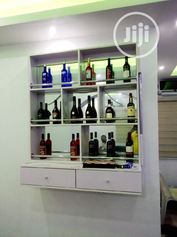 Wine Bar.....