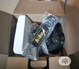 Nikon D610 Body Professional Photo And Video Camera   Photo & Video Cameras for sale in Oyo State, Ibadan