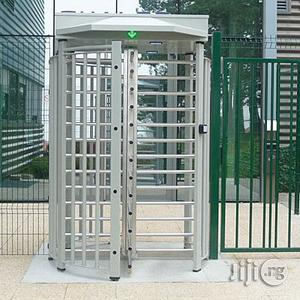 Full and Half Height Turnstile System | Automotive Services for sale in Lagos State, Yaba